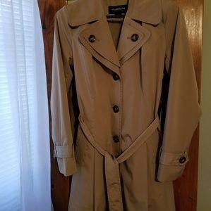 Liz Clairborne jacket